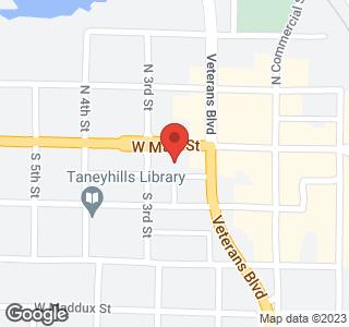 214 West Main Street