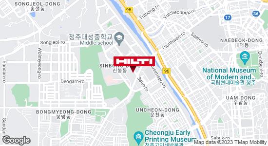 청주흥덕신봉171
