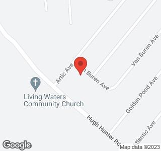 900 Van Buren Ave