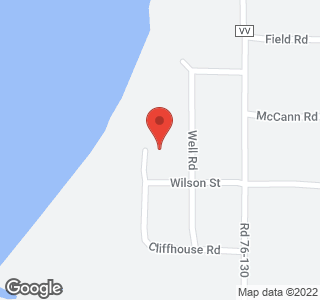 338 Cliff House Road