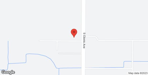 5231 S Clovis Avenue Fresno CA 93725