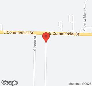 116 Norma Street