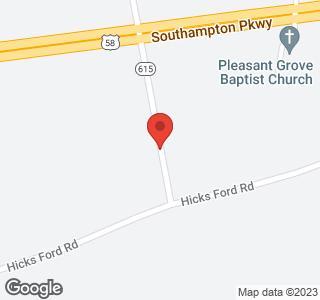 6 AC Adams Grove Road