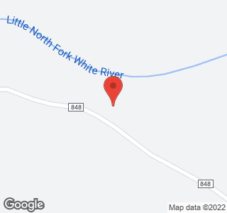 1027 County Road 848