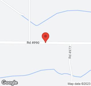 623 A Road 4990