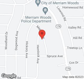 Lot 9 Maple Avenue