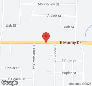 Nya E Murray Drive