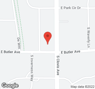 5581 E Butler Ave