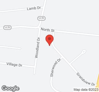 704 Grandview Drive