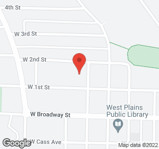7645 Private Road 2459