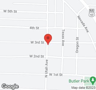 217-225 Utah Ave