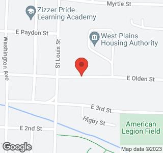 344 East Olden Street