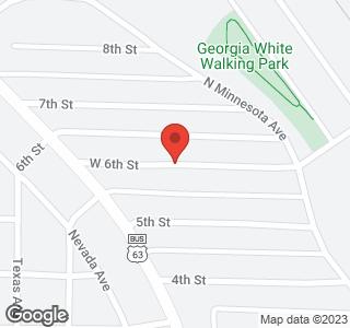 1054 6th Street