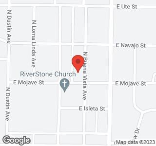 903 N Buena Vista Avenue