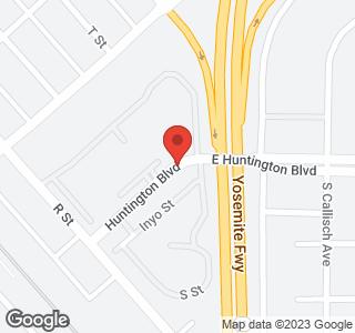 2890 E Huntington Blvd , 178