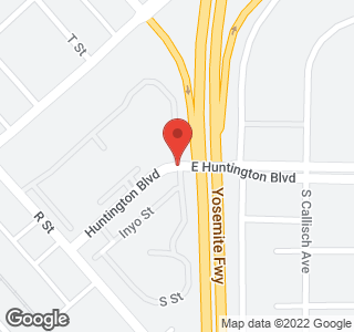 2909 Huntington Boulevard , 248