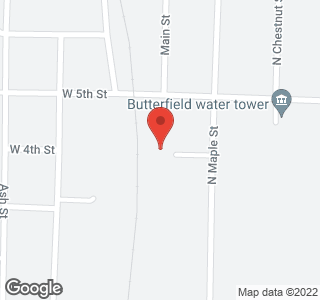 10708 Chestnut Street