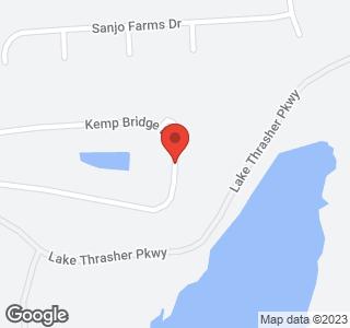 1441 Kemp Bridge Drive