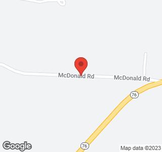 31556 Mcdonald Road