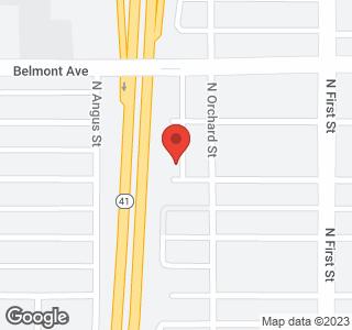 2947 E Grant Avenue