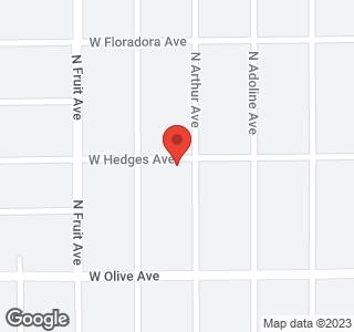 1291 N Arthur Ave