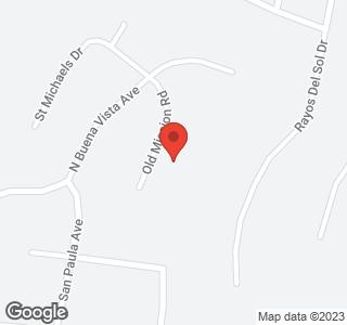 4106 Old Mission Road