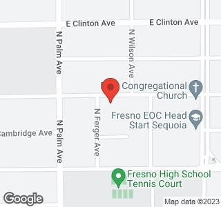 416 E Yale Ave