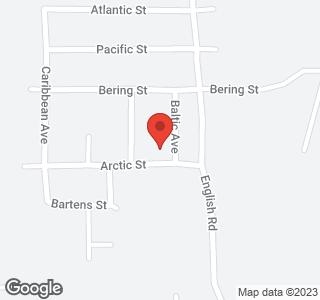4703 BALTIC Avenue