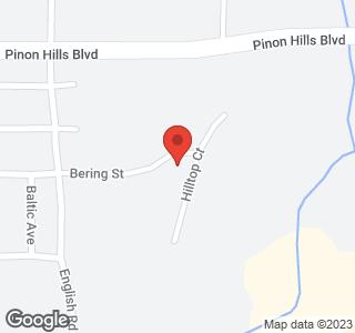 4721 Hilltop Court