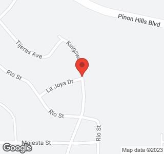 4904 Kingsway Drive