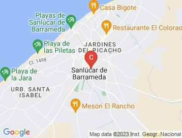 Häagen-Dazs Puerta de Jerez Sevilla