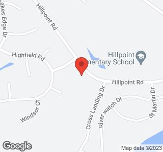 1058 Hillpoint Rd
