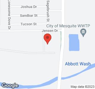 638 Madison Ave
