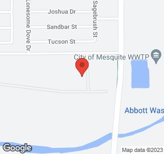 631 Madison Ave