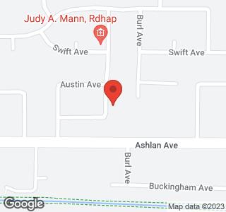 3163 Burgan Avenue