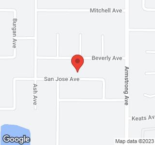 2125 San Jose Avenue
