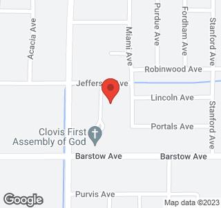1053 Carey Ave