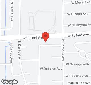 5072 W Morris Ave