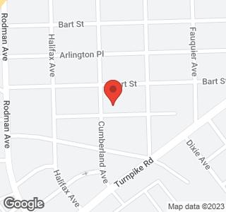 3410 Nelson Street