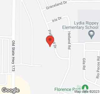 413 Parkland Drive