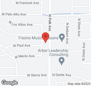 6508 N Wheeler Ave
