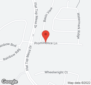 1388 Prominence Ln