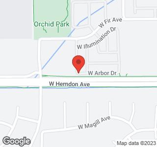 7063 N Harmony Drive