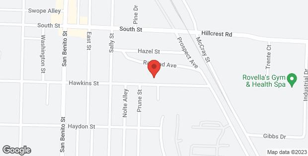 54 Hawkins Street Hollister CA 95023