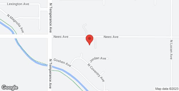 2730 Nees Avenue Clovis CA 93611