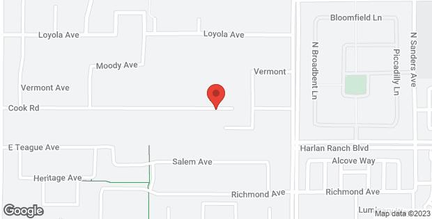 6376 N Locan Avenue Clovis CA 93619
