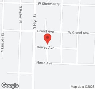 710 Finney Avenue