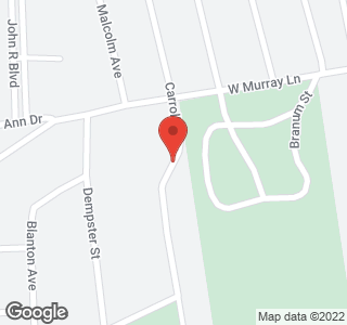 615 Carroll Avenue