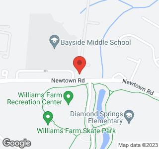 900 Southmoor Drive 301