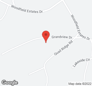 000 Woodfield Estates Drive